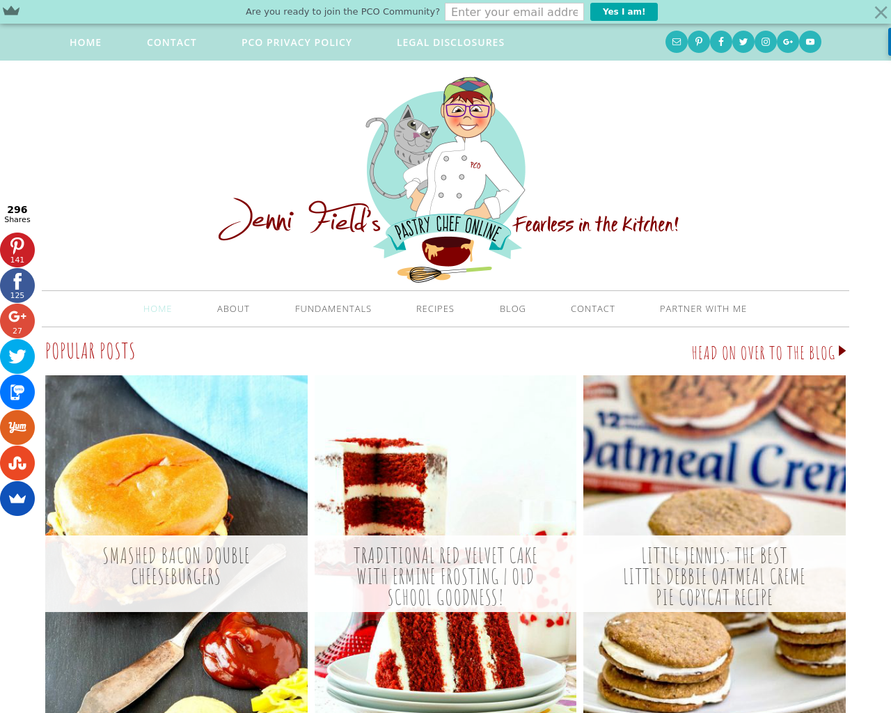 Pastry-Chef-Online-Advertising-Reviews-Pricing