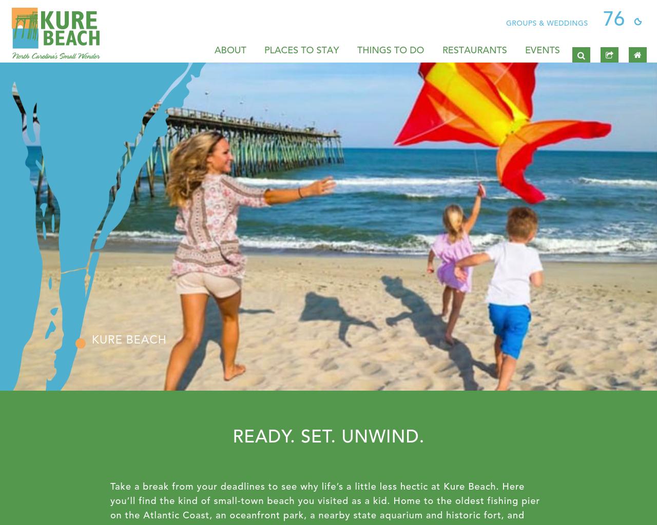 Kure-Beach-Advertising-Reviews-Pricing