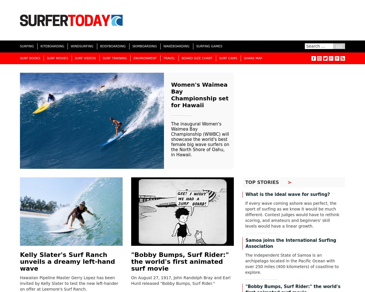 SurferToday-Advertising-Reviews-Pricing