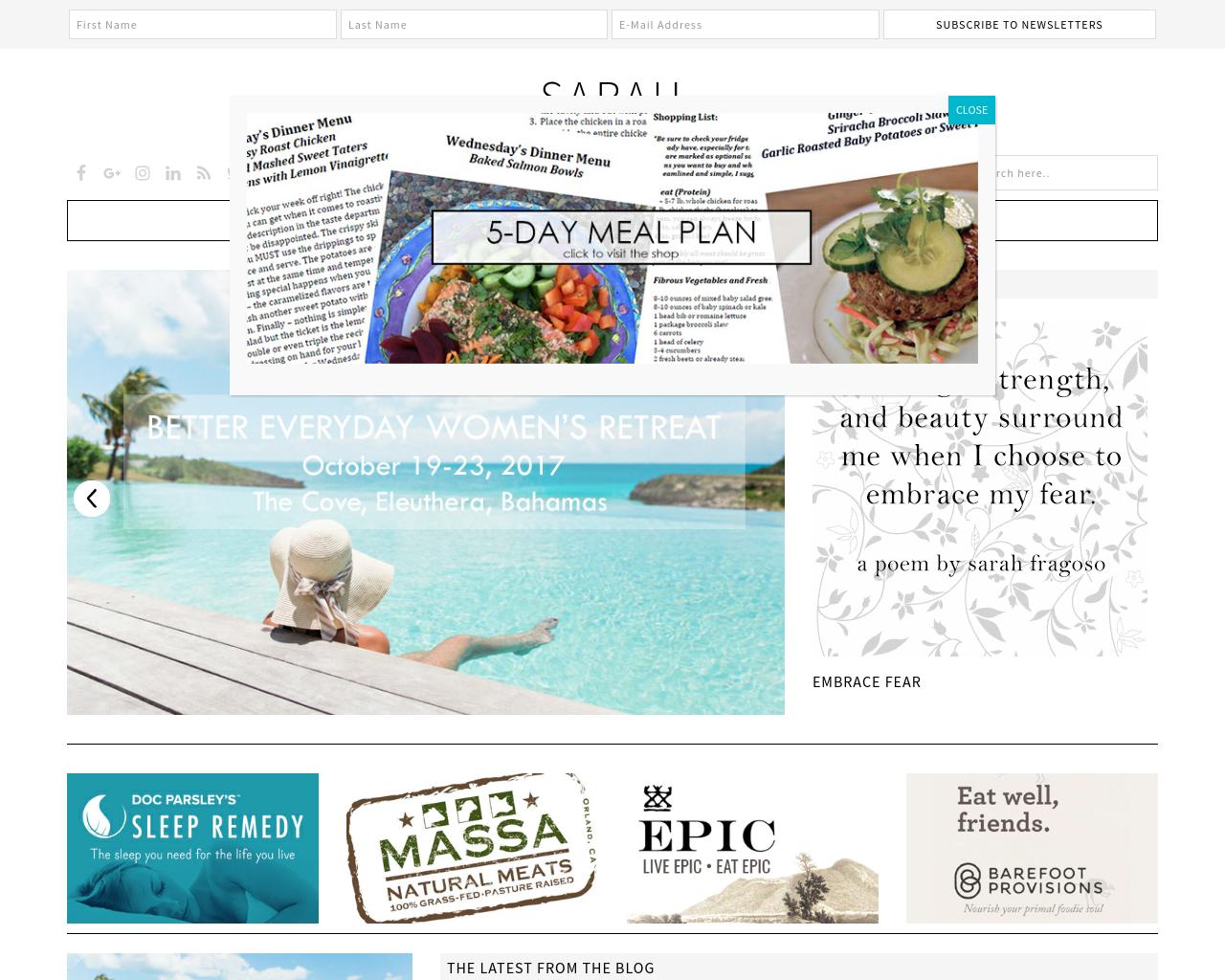 Everyday-Paleo-Advertising-Reviews-Pricing