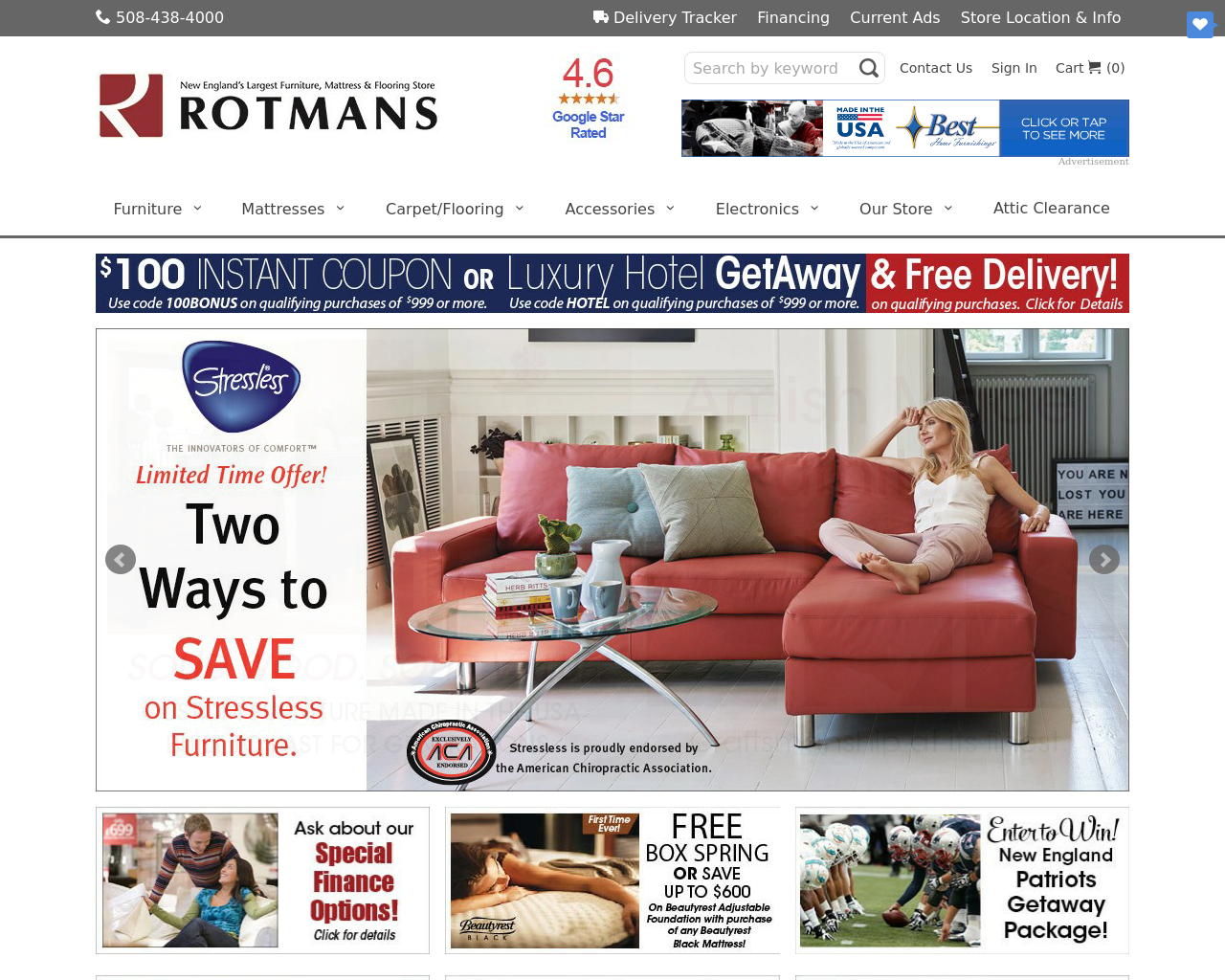 Rotmans-Advertising-Reviews-Pricing