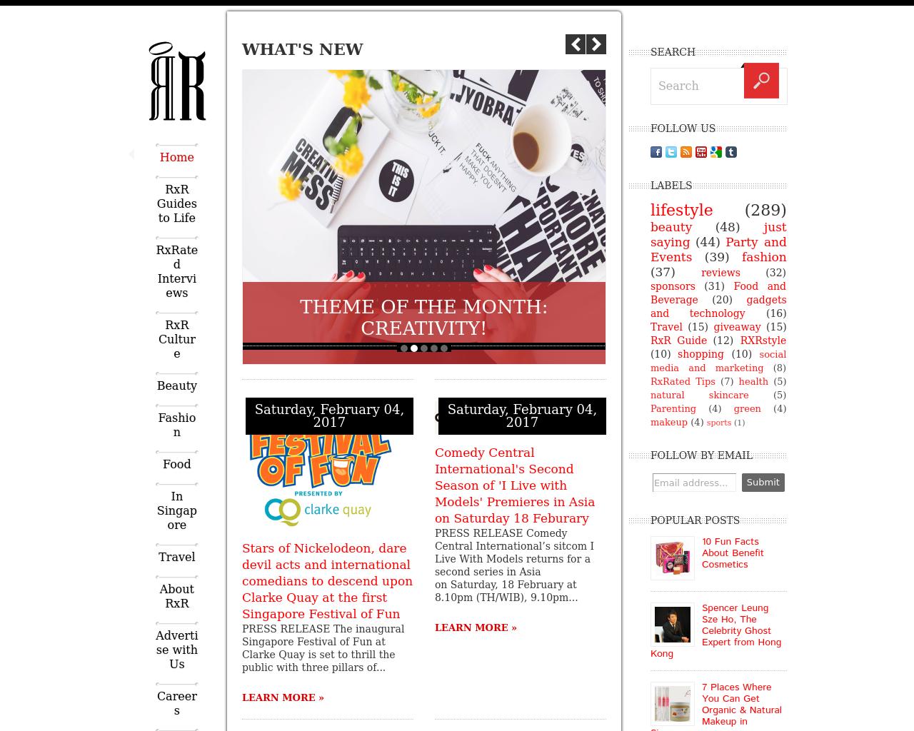 RxR-Magazine-Advertising-Reviews-Pricing