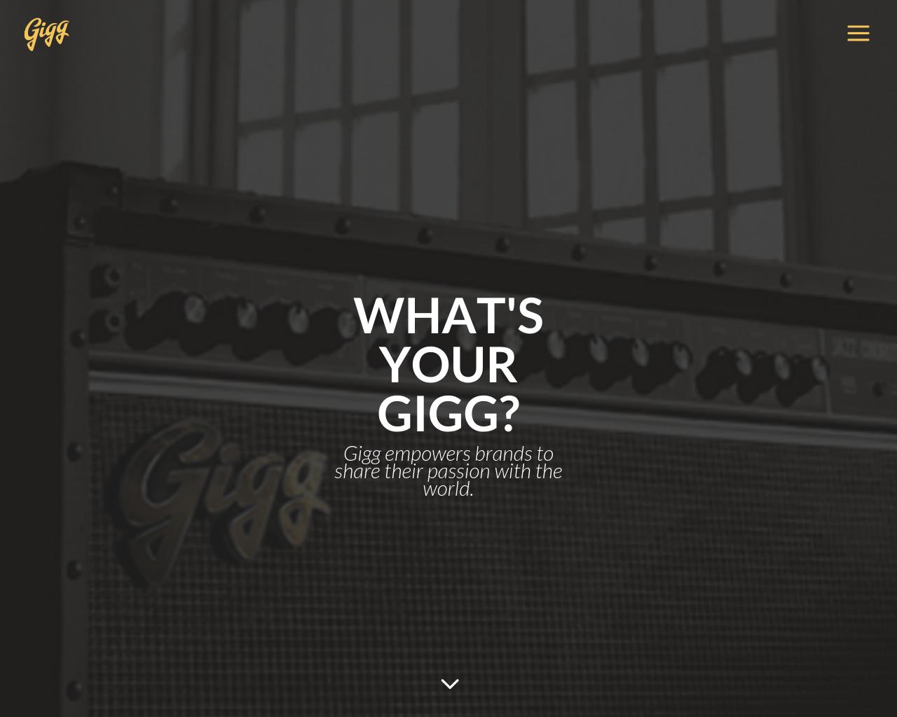 Gigg-Advertising-Reviews-Pricing