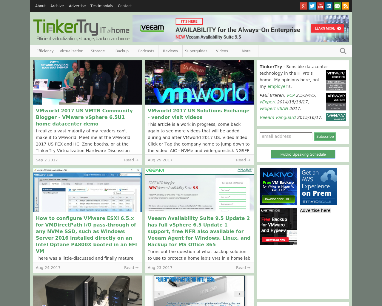 TinkerTry-IT-@-Home-Advertising-Reviews-Pricing