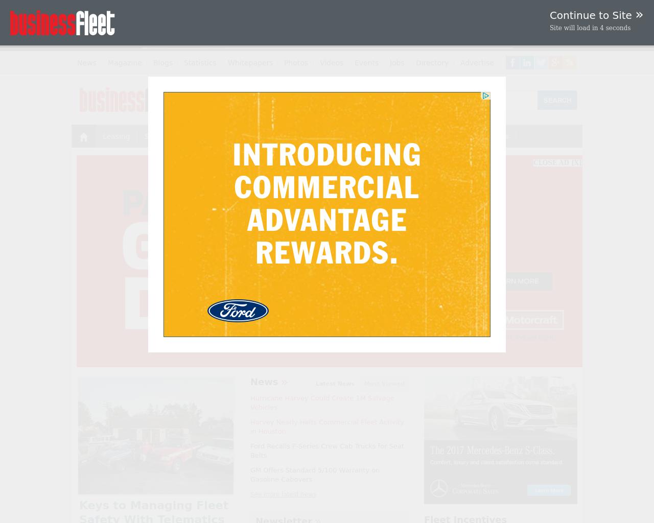 Business-Fleet-Advertising-Reviews-Pricing