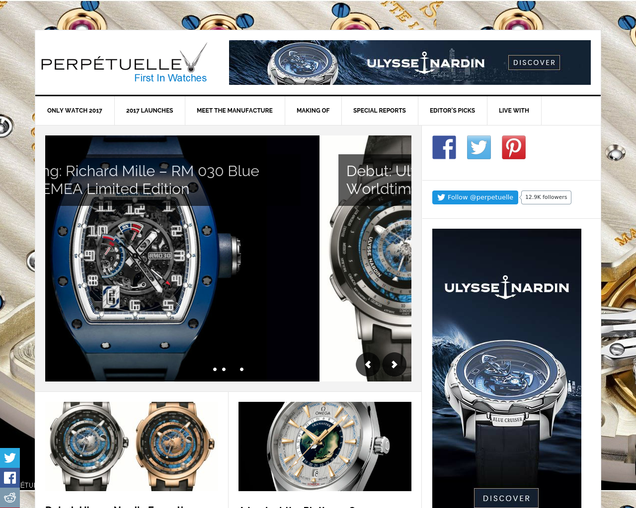 Perpetuelle-Advertising-Reviews-Pricing