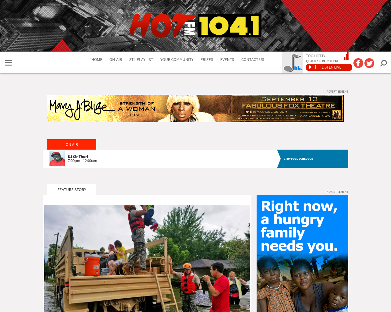 Hot-FM-104.1-Advertising-Reviews-Pricing