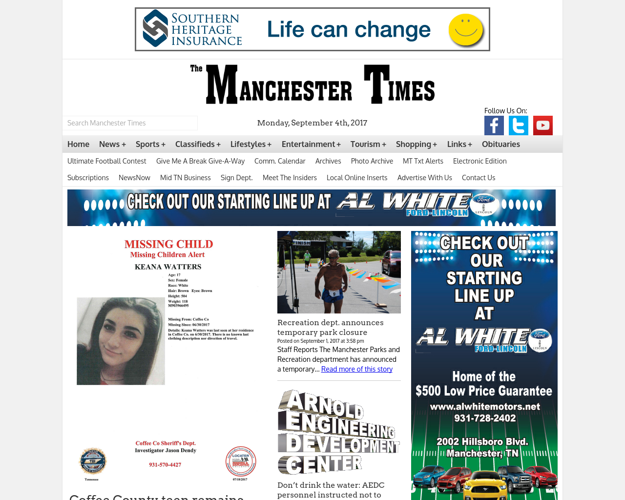 Manchester-Times-Advertising-Reviews-Pricing