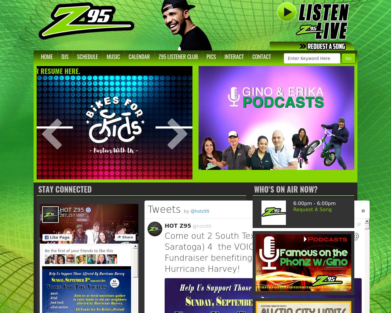 Z95-Advertising-Reviews-Pricing