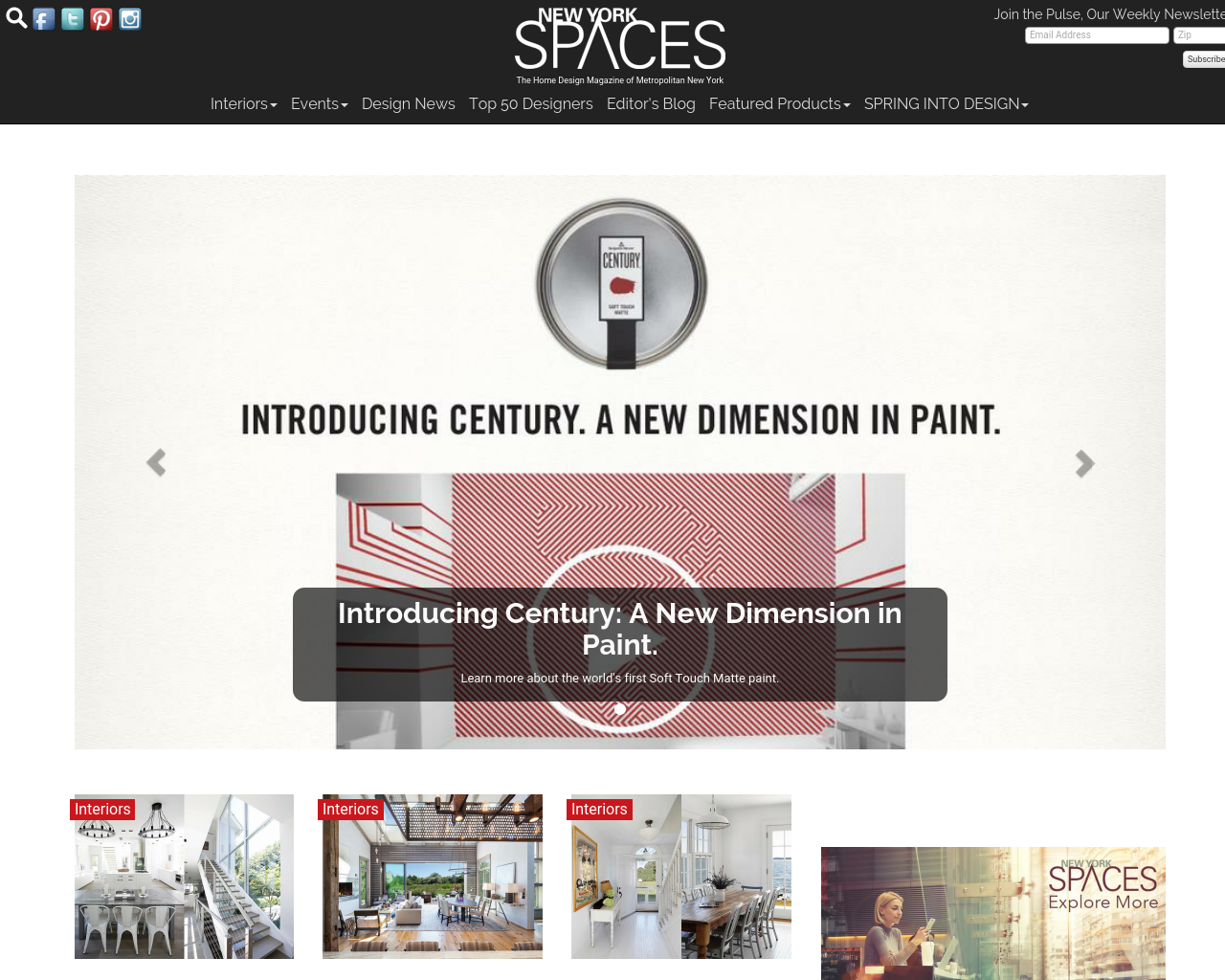 New-York-Spaces-Advertising-Reviews-Pricing