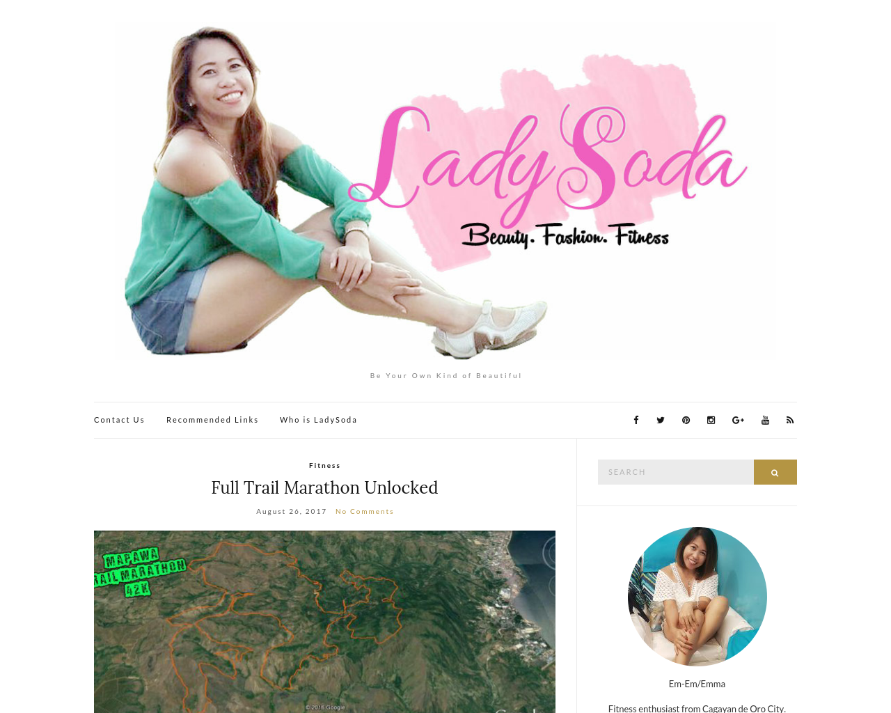 Ladysoda.com-Advertising-Reviews-Pricing
