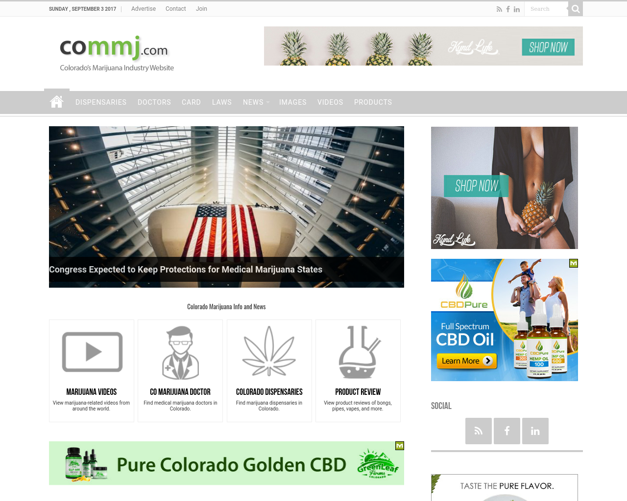 COmmj.com-Advertising-Reviews-Pricing