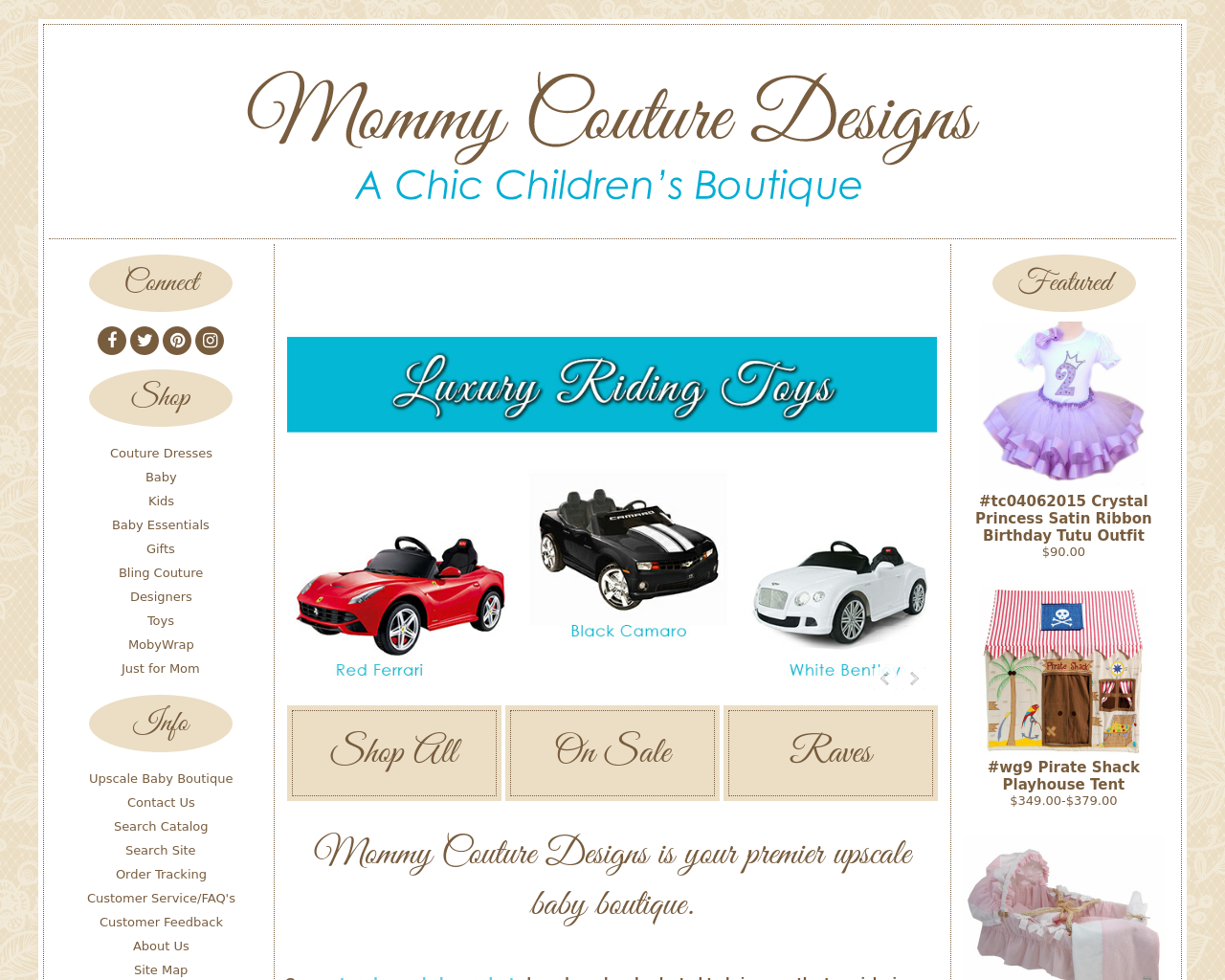 Mommy-Couture-Designs-Advertising-Reviews-Pricing