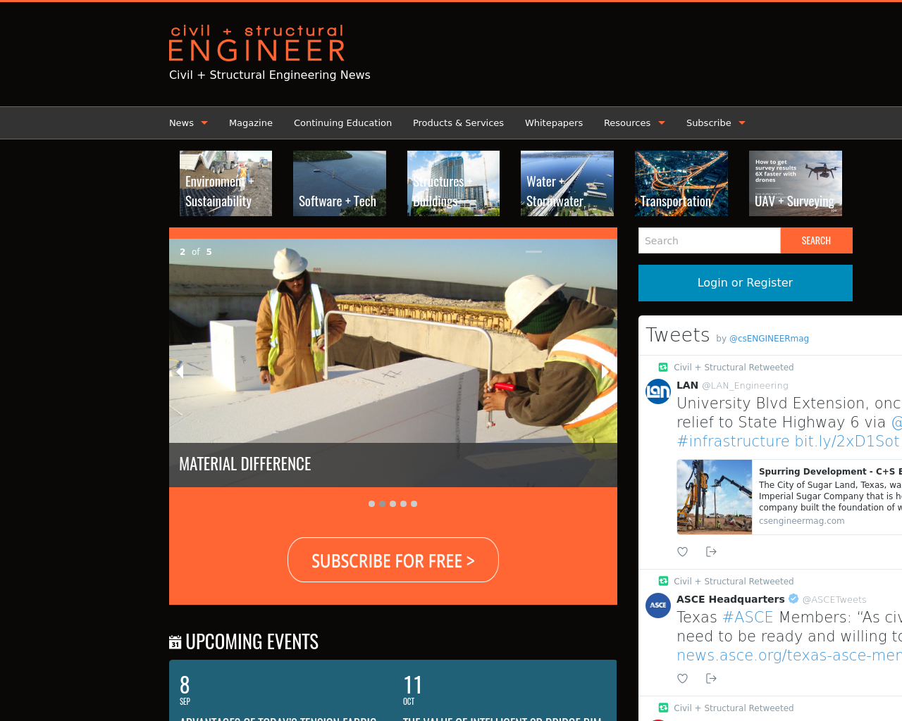 civil-+-structural-ENGINEER-Advertising-Reviews-Pricing