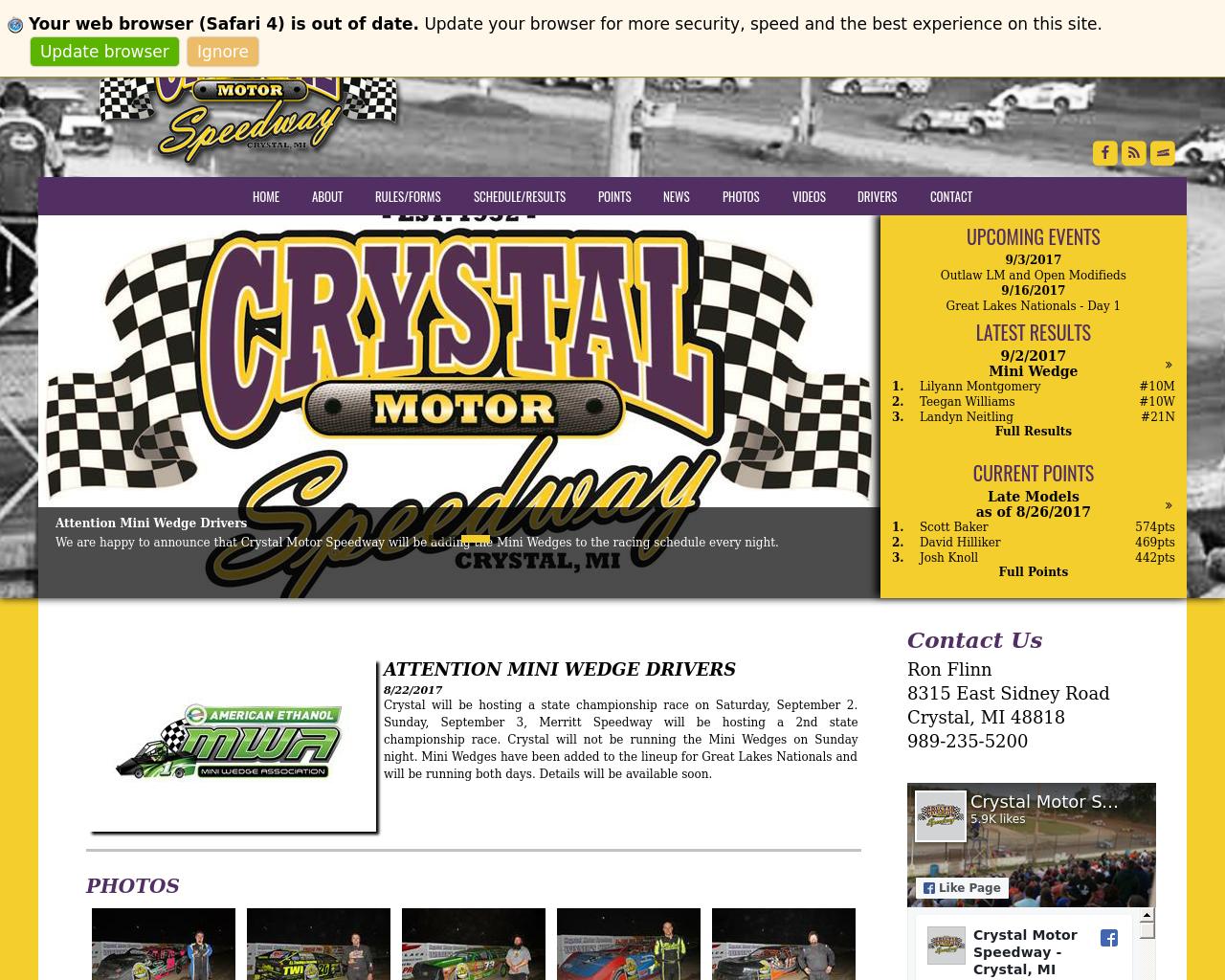 CMS-Crystal-Motor-Speedway-Advertising-Reviews-Pricing