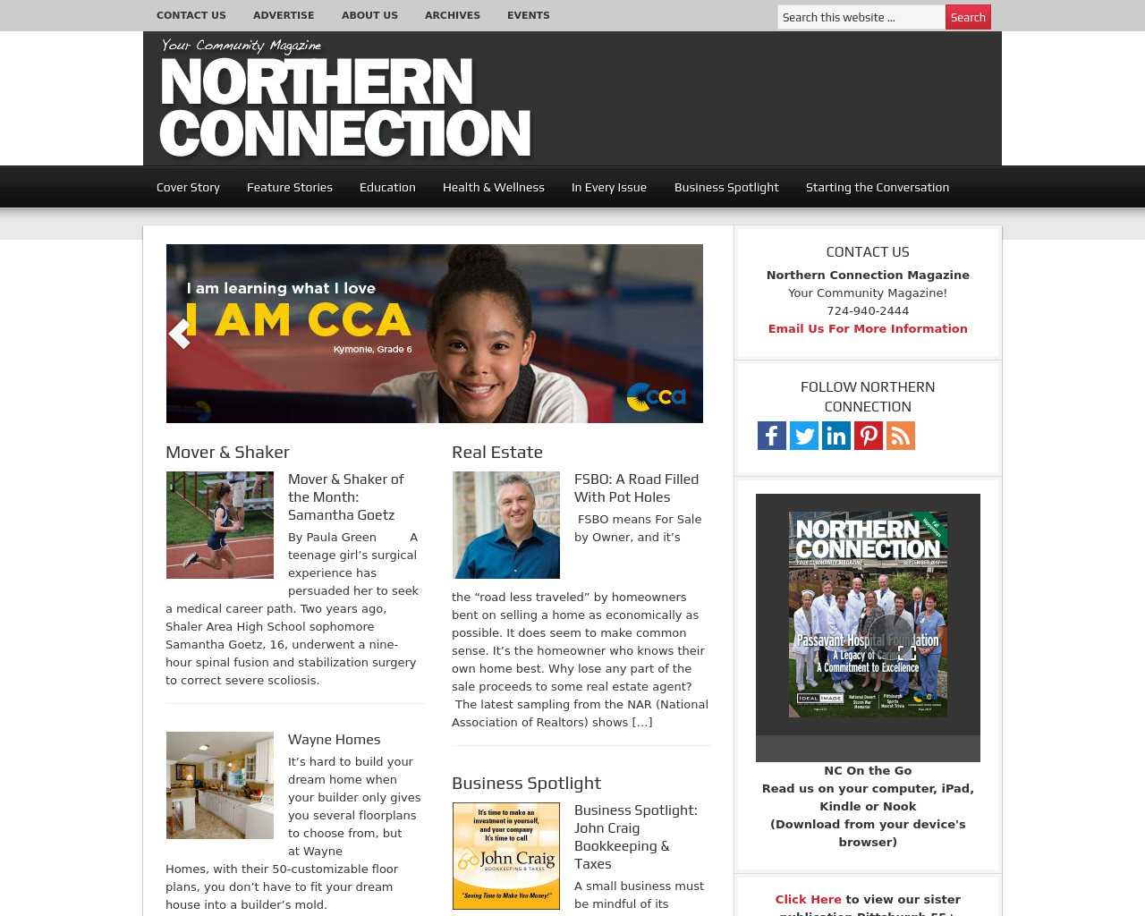 Northern-Connection-Advertising-Reviews-Pricing
