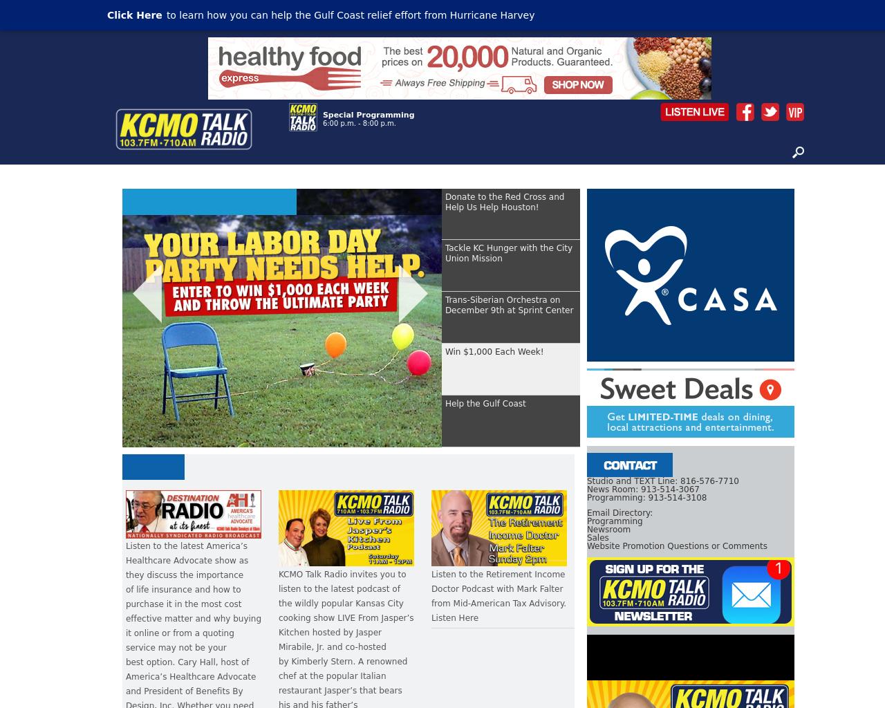 KCMO-Talk-Radio-Advertising-Reviews-Pricing