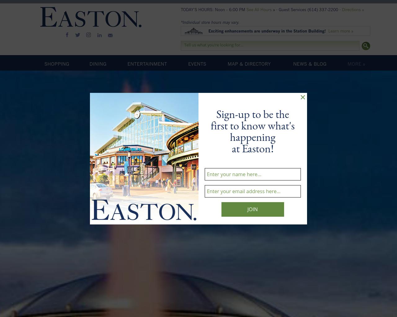 Easton-Advertising-Reviews-Pricing