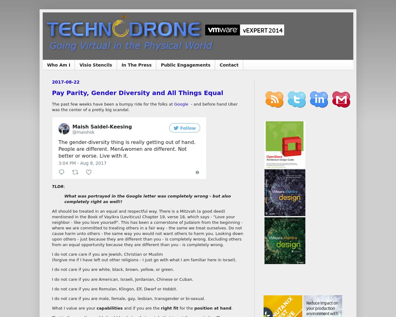 TECHNODRONE-Advertising-Reviews-Pricing