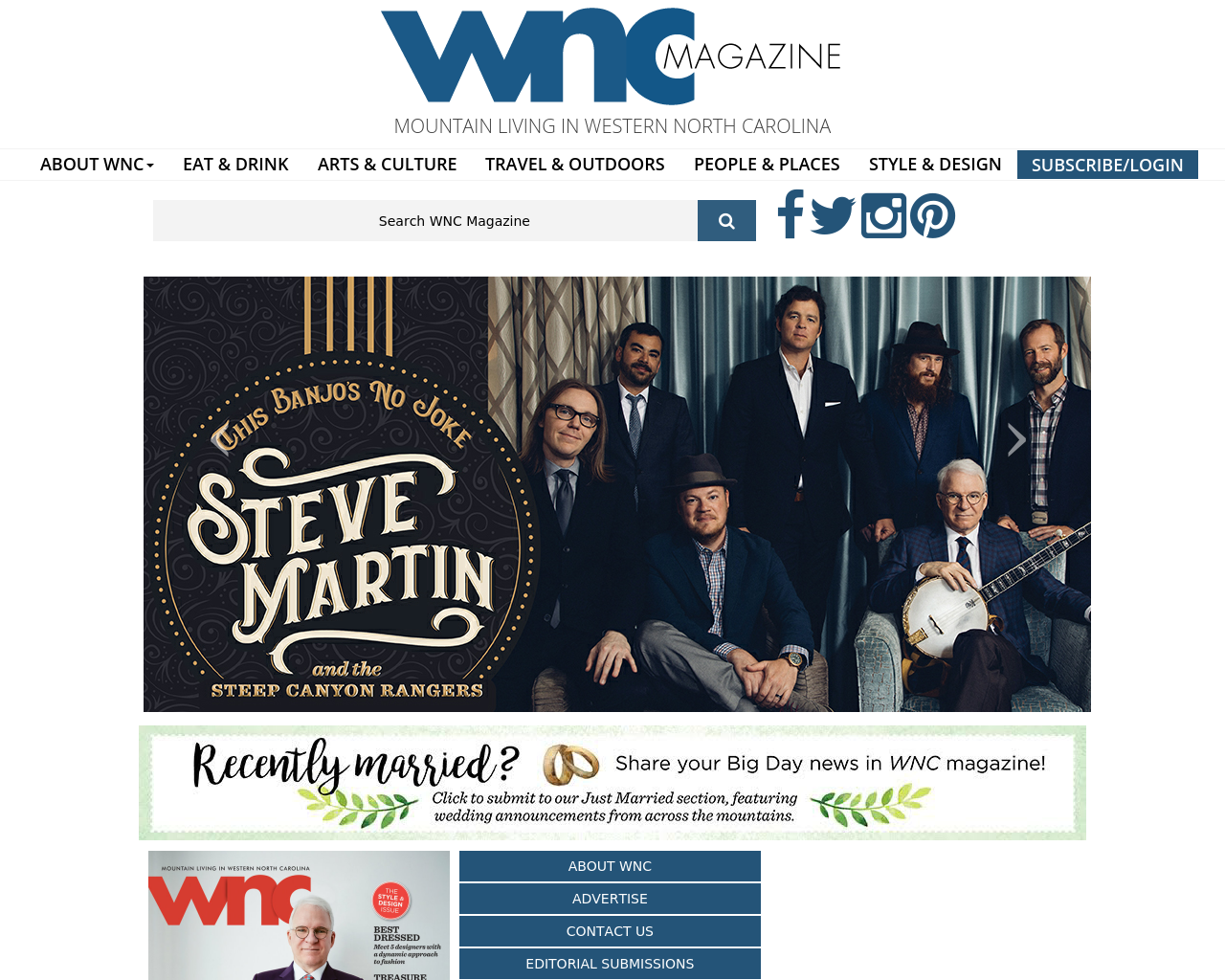 WNC-Magazine-Advertising-Reviews-Pricing