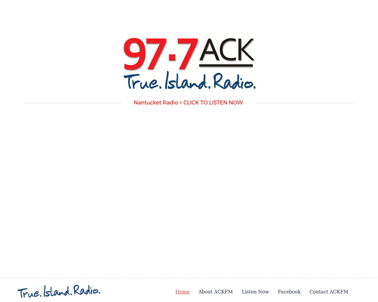 97.7-ACK-FM-Advertising-Reviews-Pricing