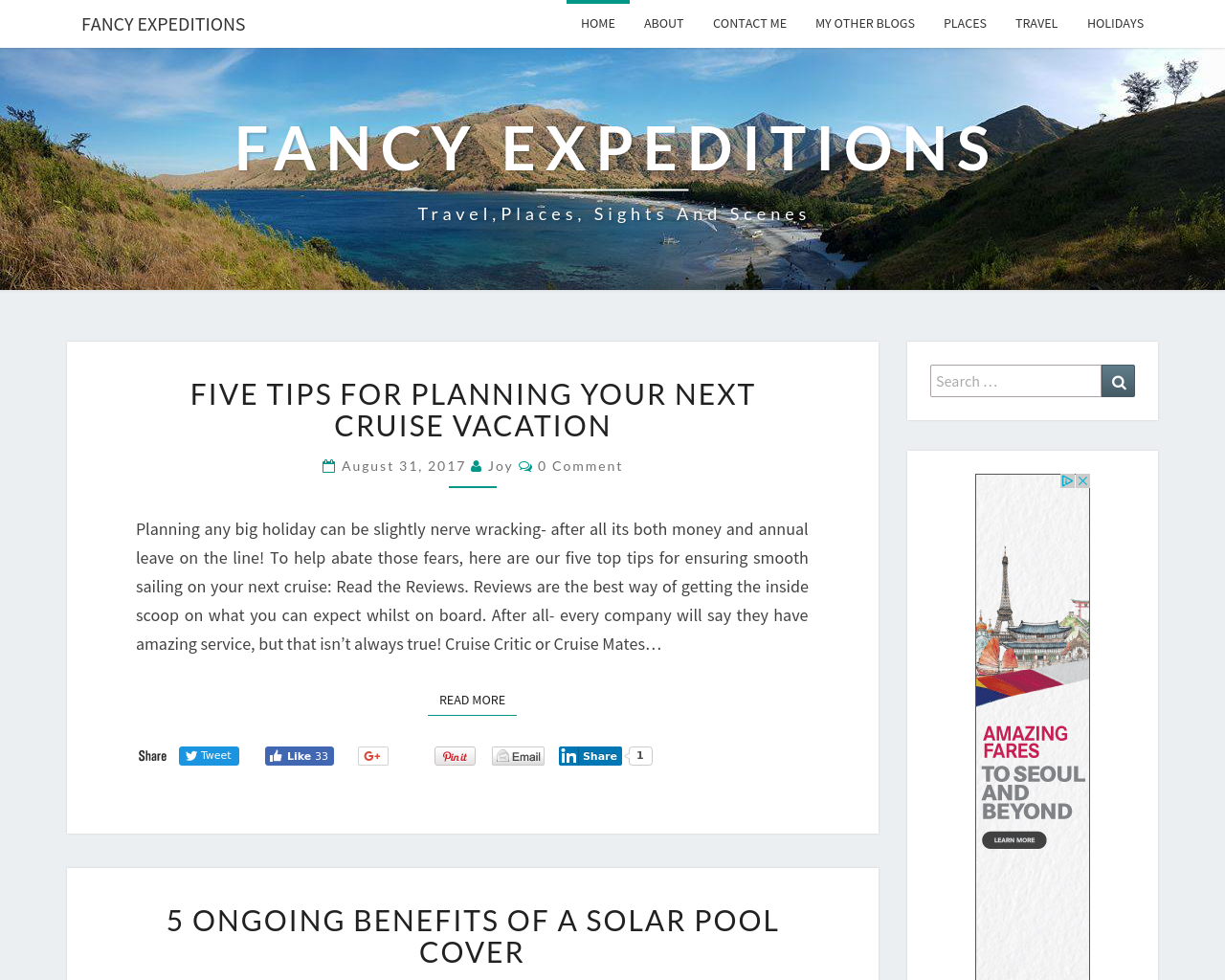 Fancy-Expeditions-Advertising-Reviews-Pricing