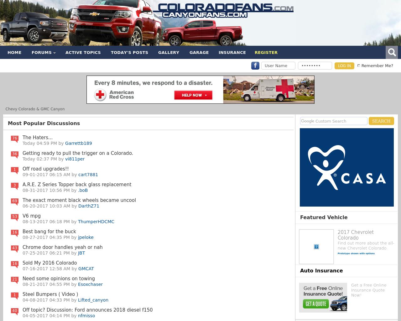 Coloradofans.com-Advertising-Reviews-Pricing