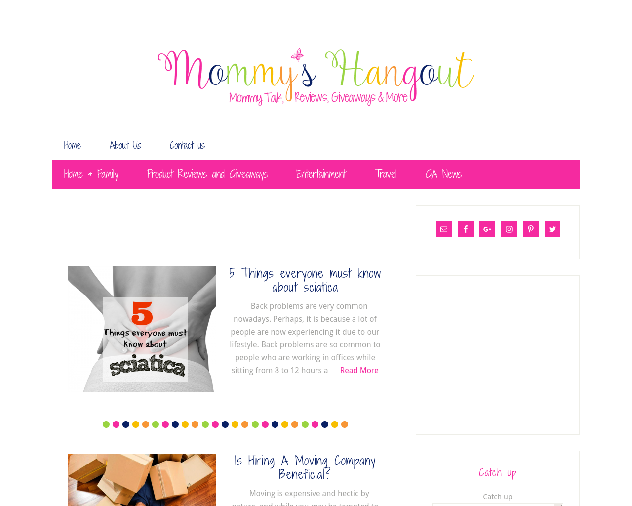 Mommy's-Hangout-Advertising-Reviews-Pricing