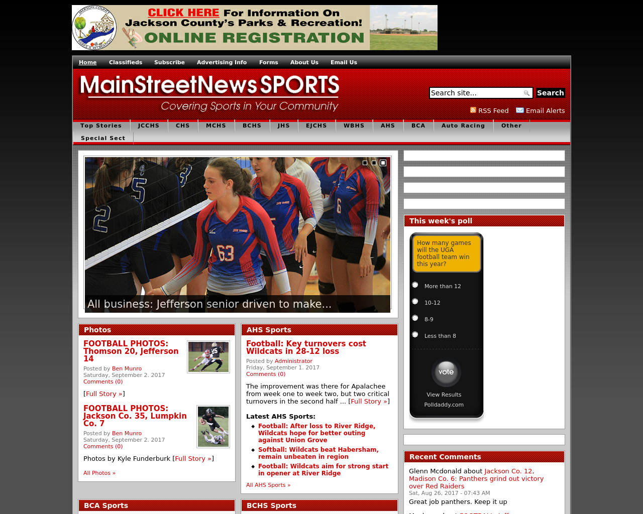 Main-Street-News-SPORT-Advertising-Reviews-Pricing