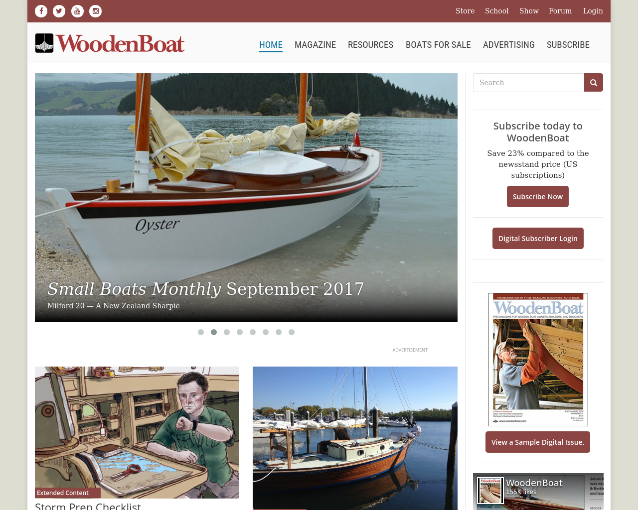 WoodenBoat-Magazine-Advertising-Reviews-Pricing