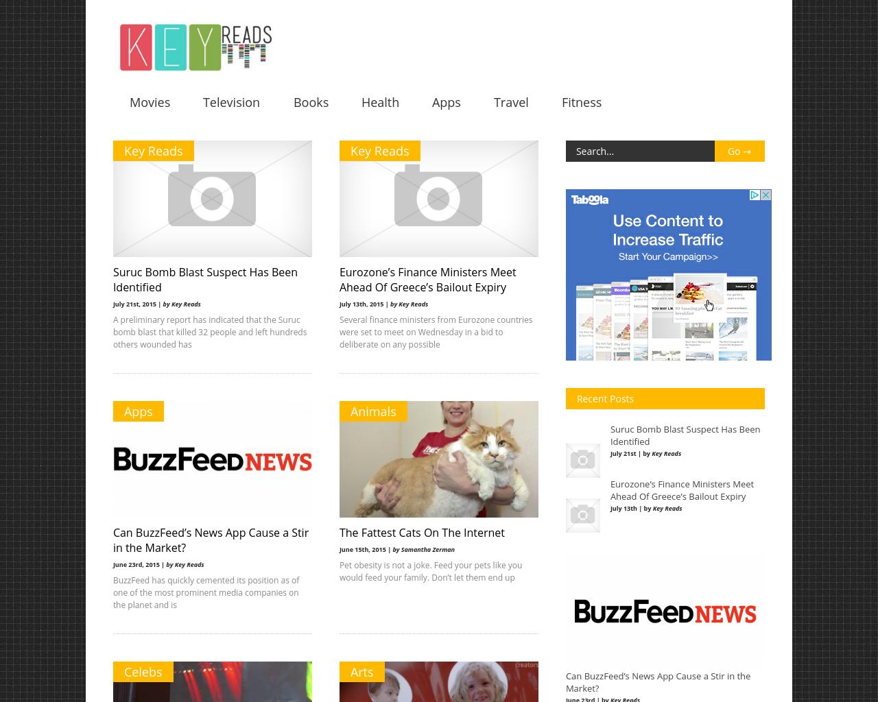 Key-Reads-Digital-Media-Network-Advertising-Reviews-Pricing