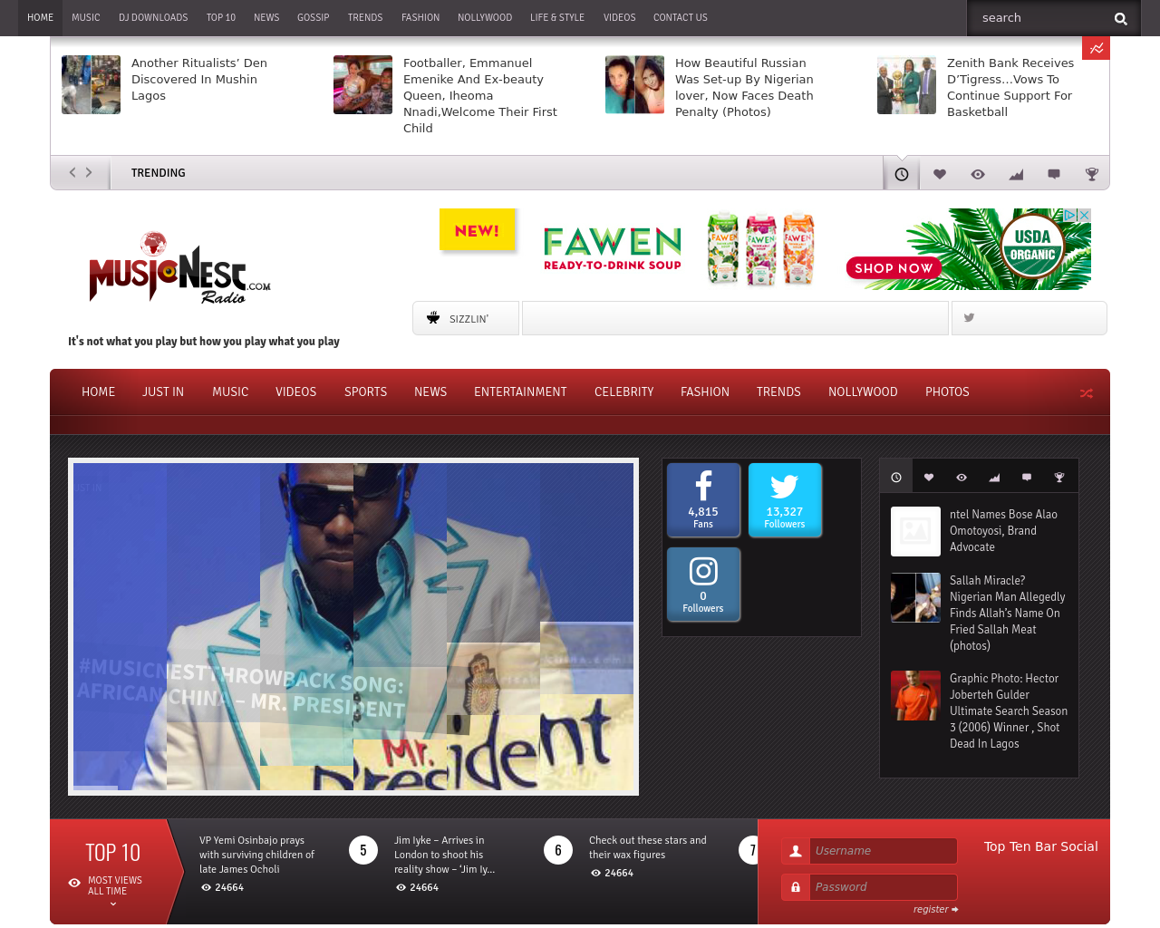 Music-Nest-Radio-Advertising-Reviews-Pricing