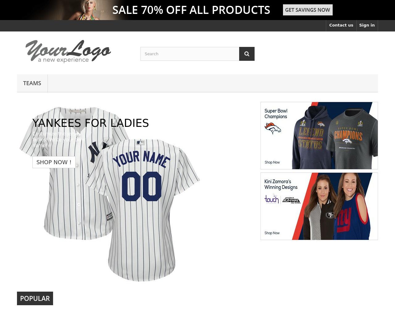 Baseball.net-Advertising-Reviews-Pricing