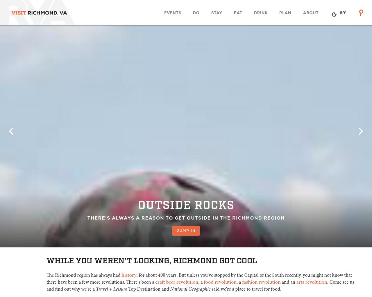 Visit-Richmond-VA-Advertising-Reviews-Pricing