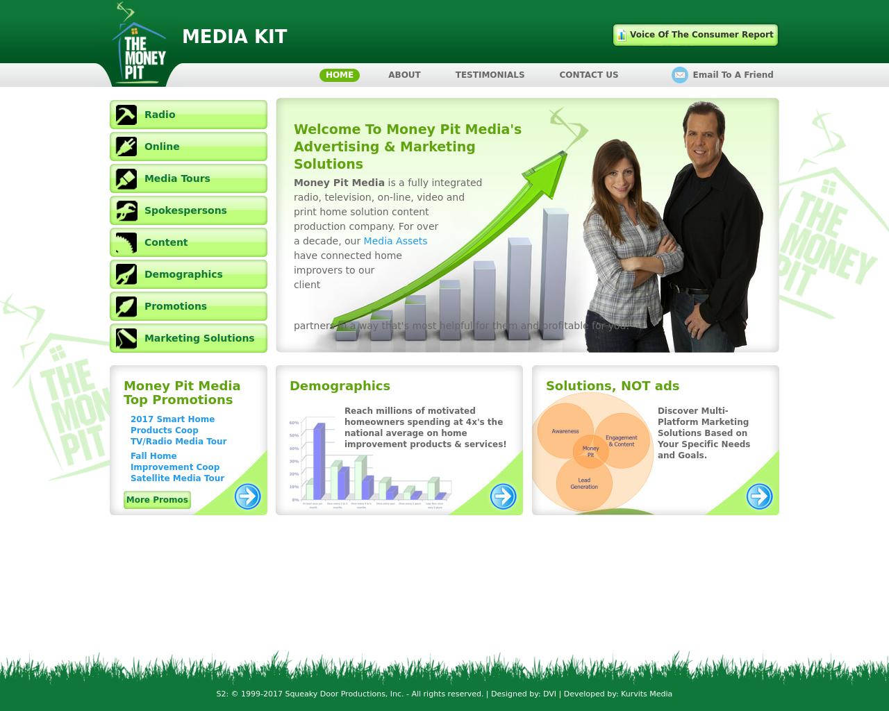 Money-Pit-Advertising-Reviews-Pricing