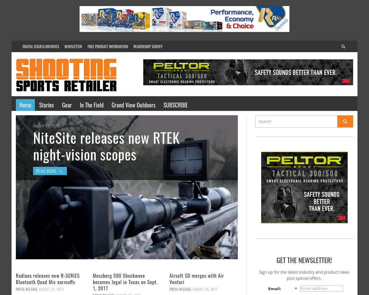 SHOOTING-SPORTS-RETAILER-Advertising-Reviews-Pricing