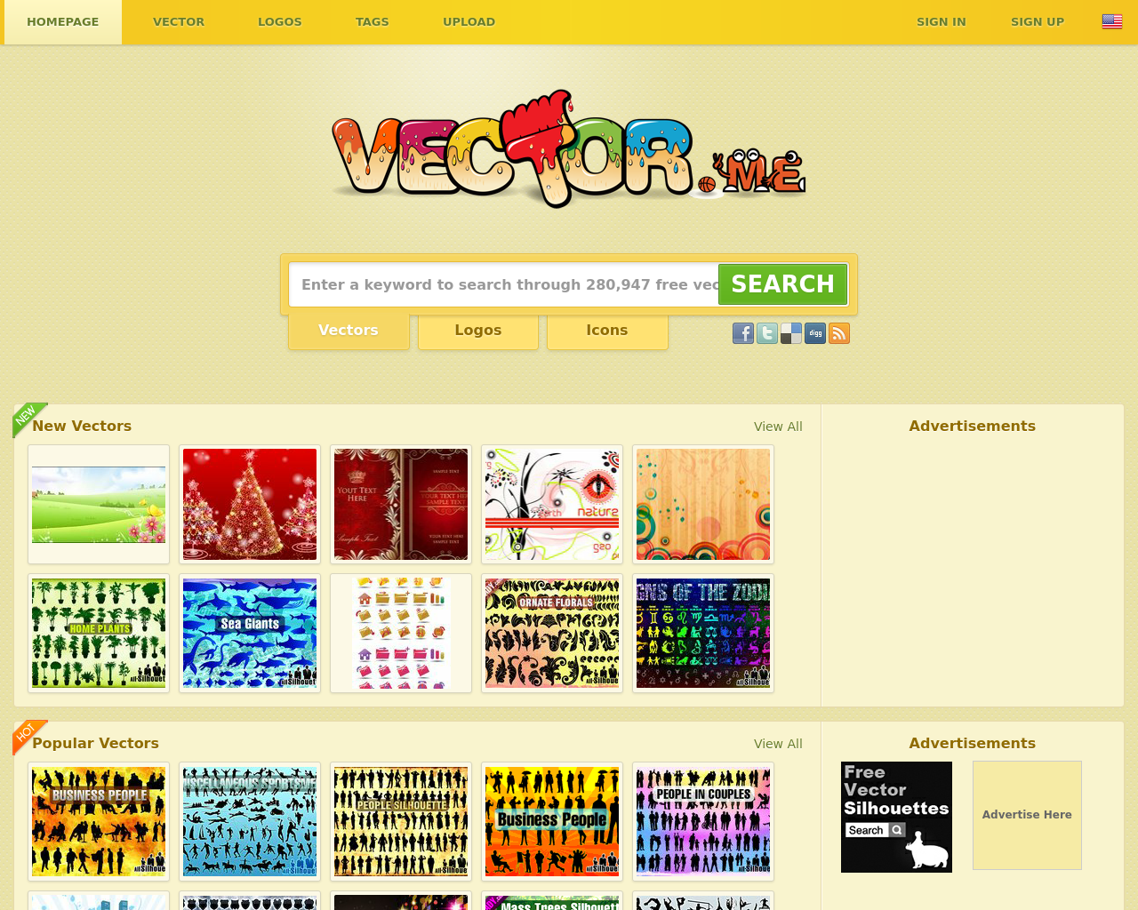 Vector-Advertising-Reviews-Pricing
