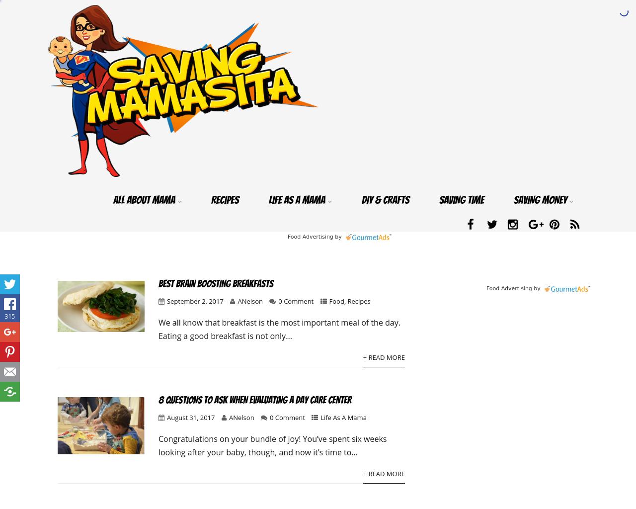 Saving-Mamasita-Advertising-Reviews-Pricing