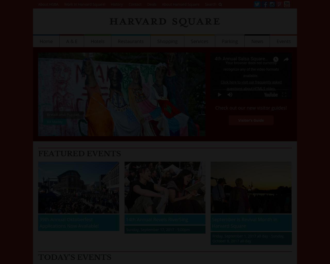 HARVARD-SQUARE-Advertising-Reviews-Pricing