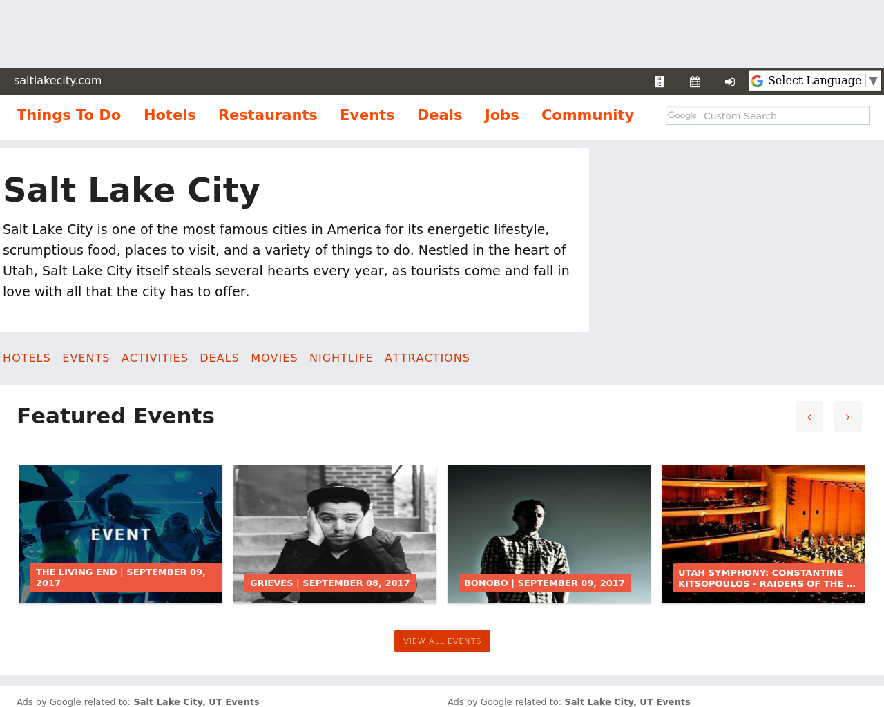 Salt-Lake-City-Advertising-Reviews-Pricing