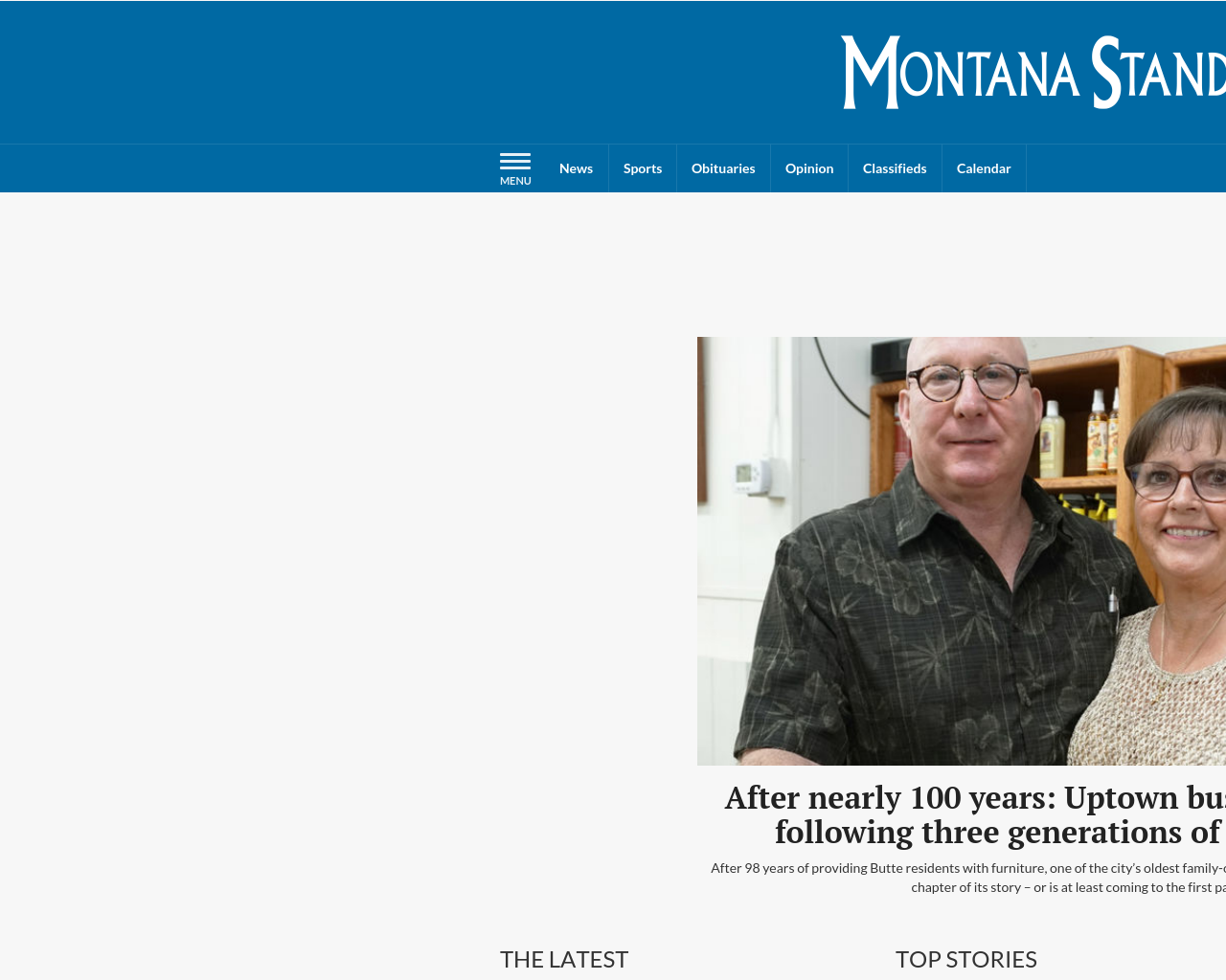 The-Montana-Standard-Advertising-Reviews-Pricing