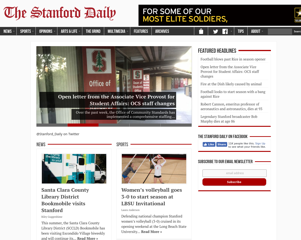 The-Stanford-Daily-Advertising-Reviews-Pricing
