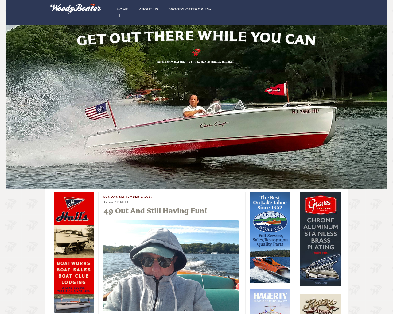 Woody-Boater-Advertising-Reviews-Pricing