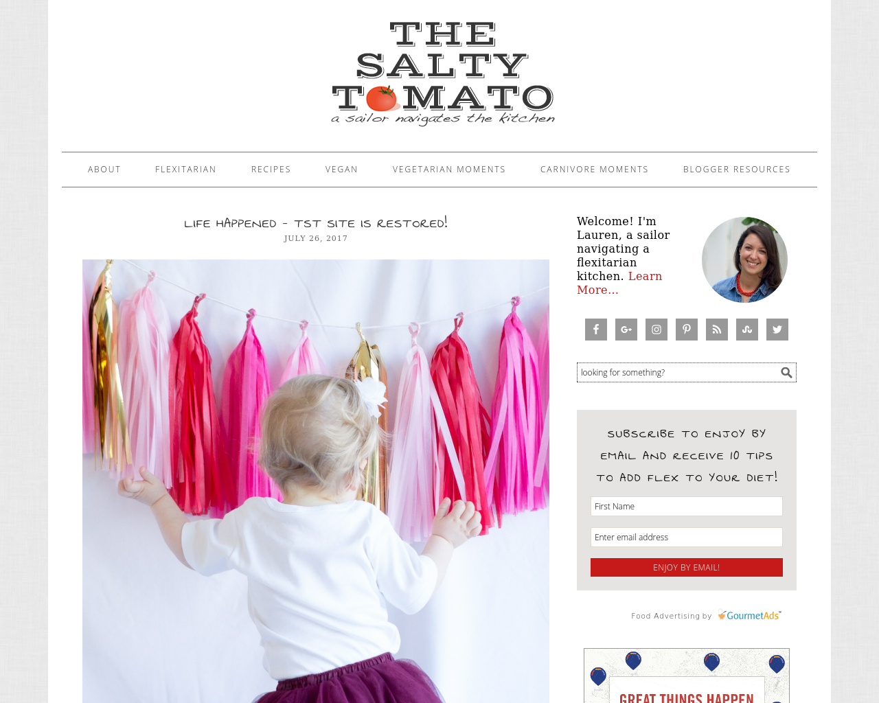 The-Salty-Tomato-Advertising-Reviews-Pricing