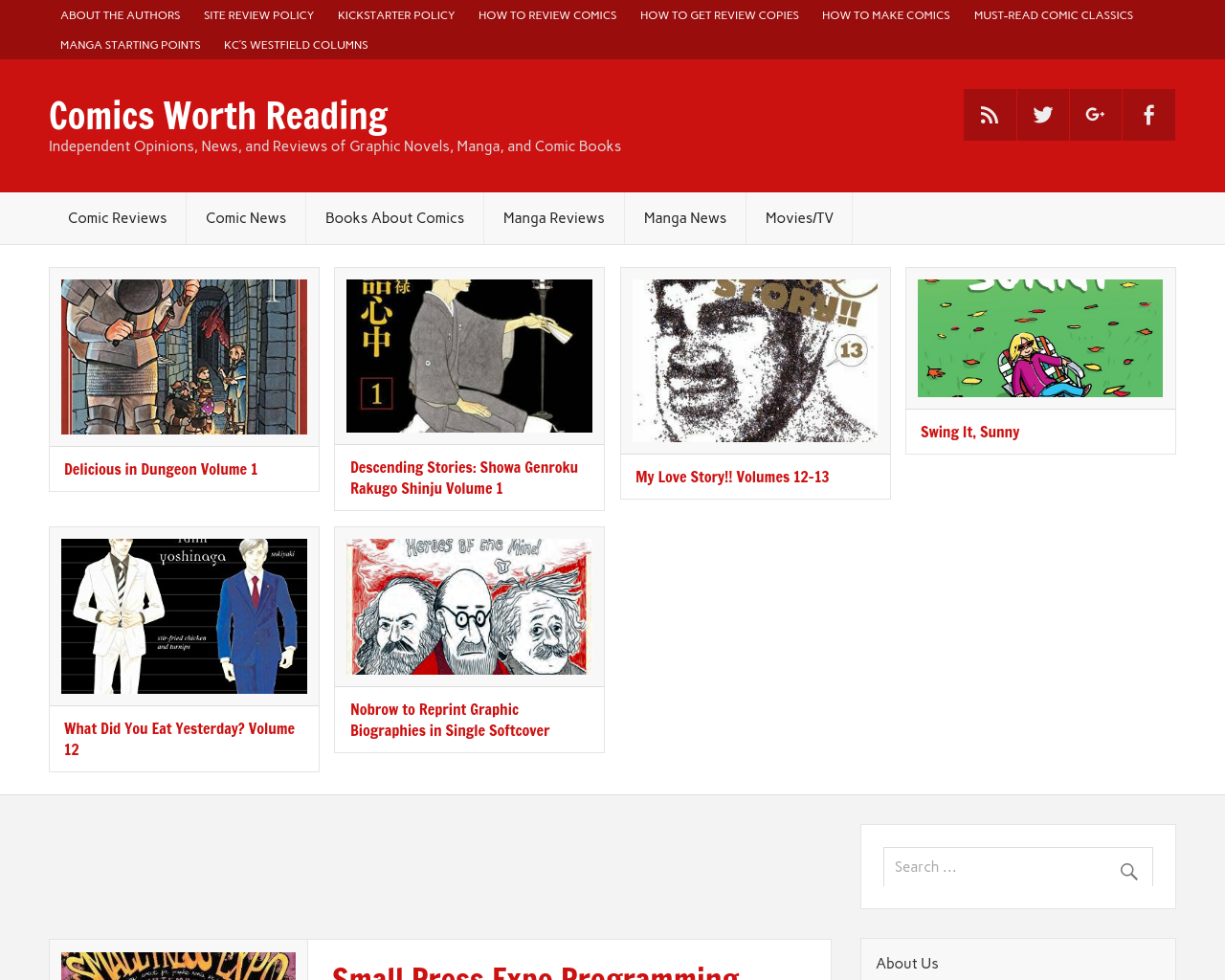 Comics-Worth-Reading-Advertising-Reviews-Pricing