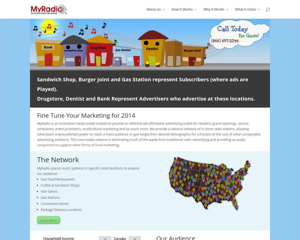 MyRadio-Advertising-Reviews-Pricing