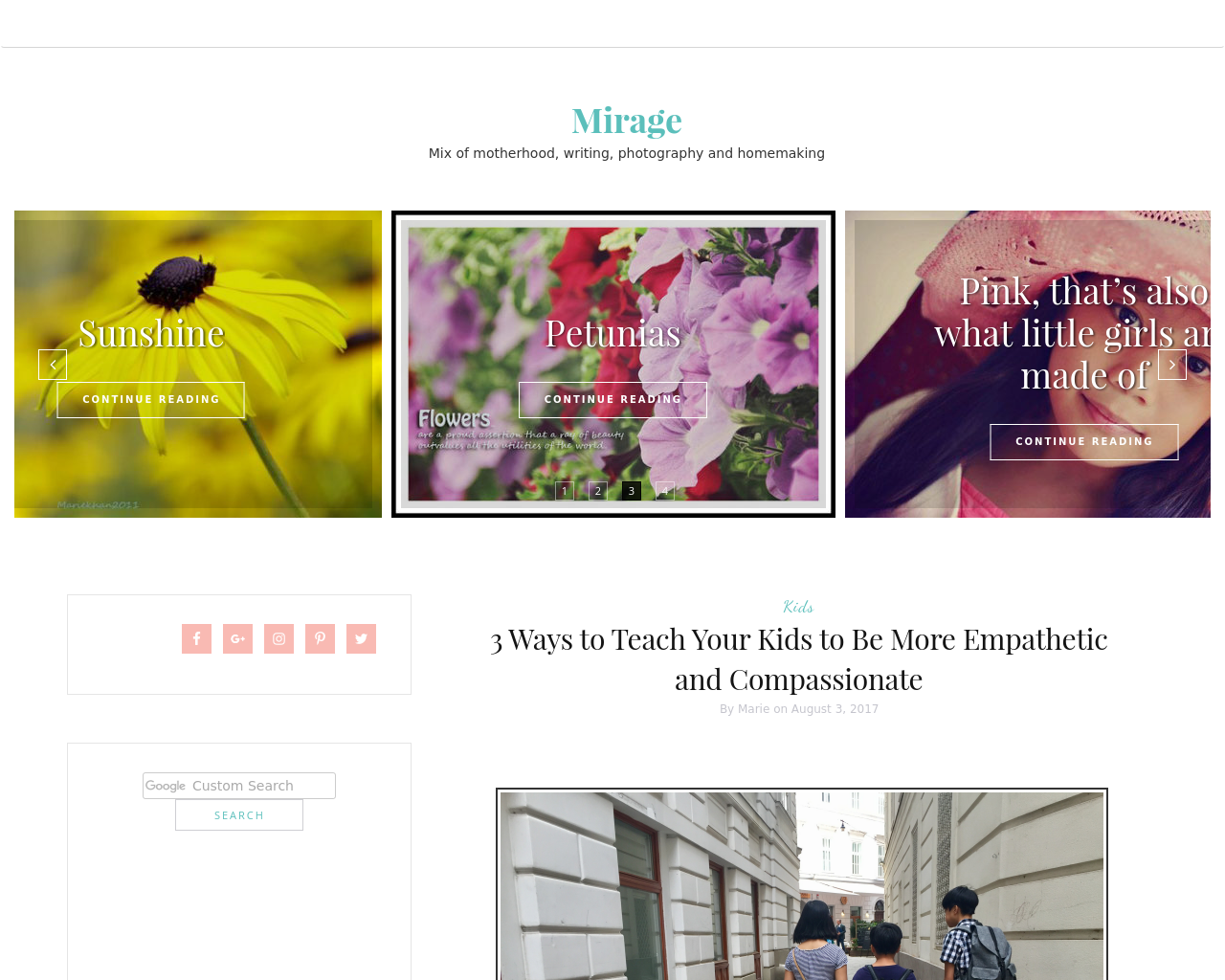 Mirage-Advertising-Reviews-Pricing