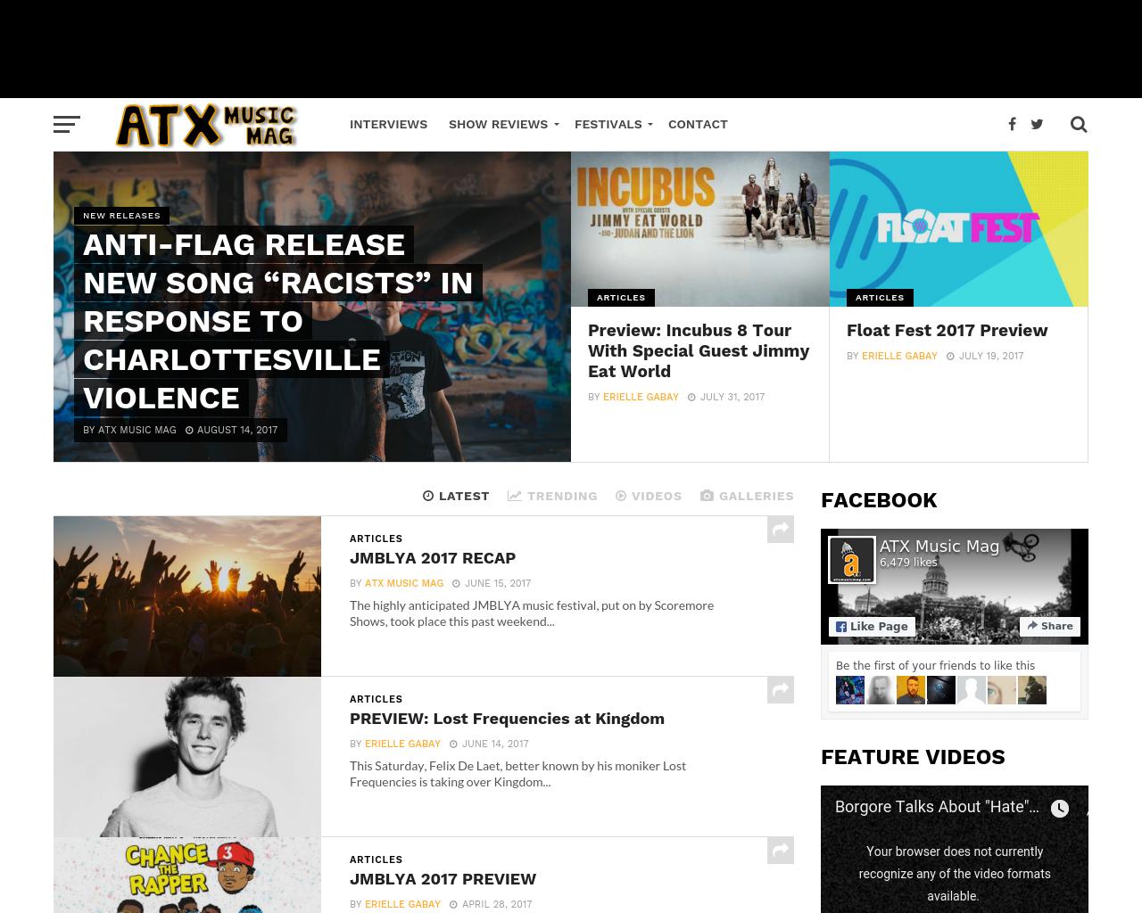 ATX-Music-Mag-Advertising-Reviews-Pricing