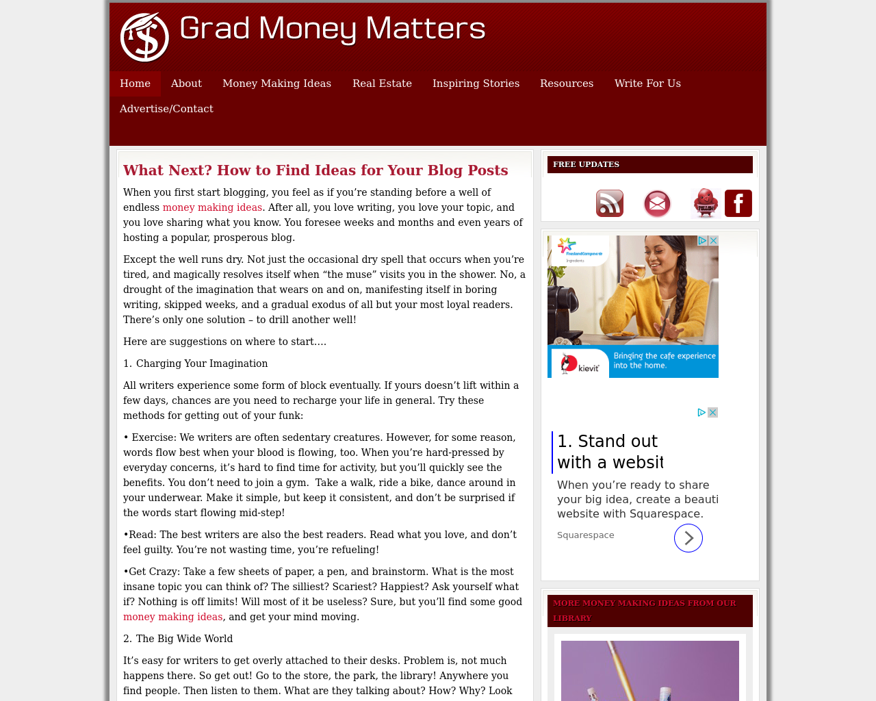 Grad-Money-Matters-Advertising-Reviews-Pricing