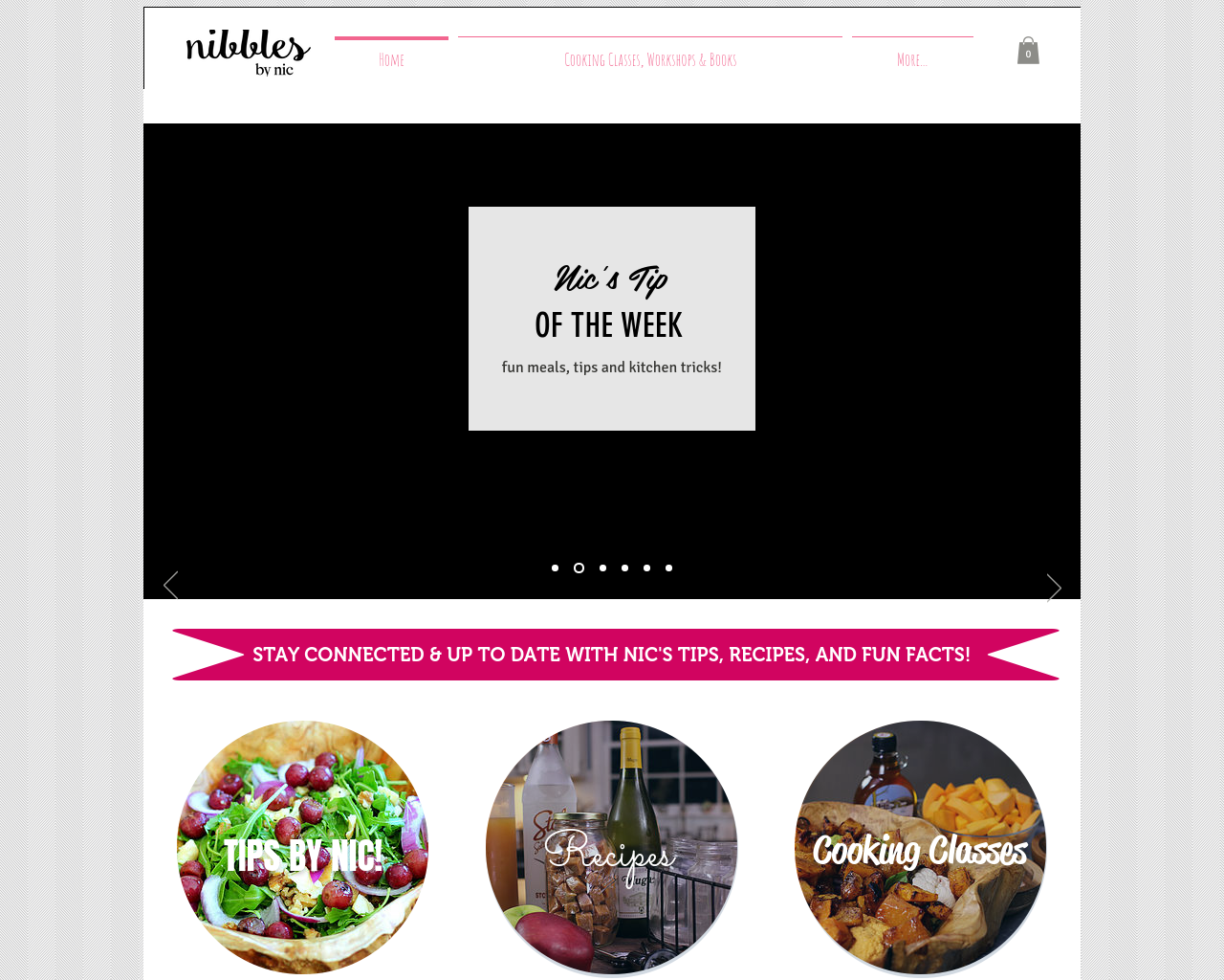 Nibbles-By-Nic-Advertising-Reviews-Pricing